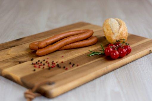 Wiener 1 Paar - 100g